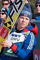 20150201 1328 Skispringen Hinzenbach 8397.jpg