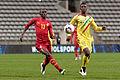 20150331 Mali vs Ghana 048.jpg