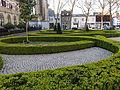 20150419 Maastricht; Kruisherenklooster 4.jpg