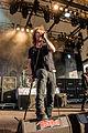 20150524 Gelsenkirchen RockHard Overkill 0058.jpg