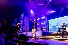 2015332225341 2015-11-28 Sunshine Live - Die 90er Live on Stage - Sven - 5DS R - 0324 - 5DSR3441 mod.jpg