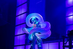 2015333013530 2015-11-28 Sunshine Live - Die 90er Live on Stage - Sven - 1D X - 1289 - DV3P8714 mod.jpg