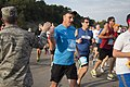 2015 Air Force Marathon 150919-F-DA732-562.jpg