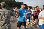 2015 Air Force Marathon 150919-F-DA732-562.jpg