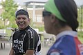 2015 Department Of Defense Warrior Games 150614-A-XY211-016.jpg