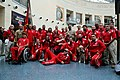2015 DoD Wounded Warrior Games opening ceremony 150619-M-CJ278-002.jpg