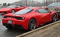 2015 Ferrari 458 Speciale, rear right.jpg