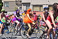 2015 Fremont Solstice cyclists 234.jpg