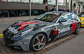 2015 Gumball 3000 - Ferrari FF.jpg