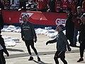 2015 NHL Winter Classic IMG 7857 (16321334385).jpg