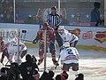 2015 NHL Winter Classic IMG 7998 (16319453151).jpg
