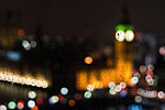 2016-02 Raindrops on windows Palace of Westminster.jpg