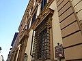 2016-06-20 Firenze 18.jpg