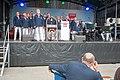 2016-09-02 SPD Wahlkampfabschluss Mecklenburg-Vorpommern-WAT 0160.jpg