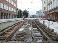 2016-10-16 road works at Berliner Platz (looking west).png