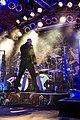 20160212 Bochum Symphonic Metal Nights Serenity 0285.jpg