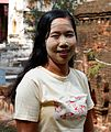 20160801 lady with thanaka portrait 6391.jpg