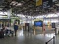 20161001 15 Ottawa, Ontario train station (38590003854).jpg