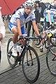 2016 Boels Ladies Tour 6e etappe 058.jpg