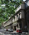 2016 Colegio Seminario Sagrado Corazón - Montevideo.jpg