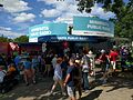 2016 Minnesota State Fair 05.jpg