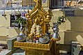 2016 Rangun, Pagoda Botahtaung (29).jpg
