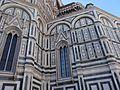 2016 Santa Maria del Fiore (Florence) 03.jpg