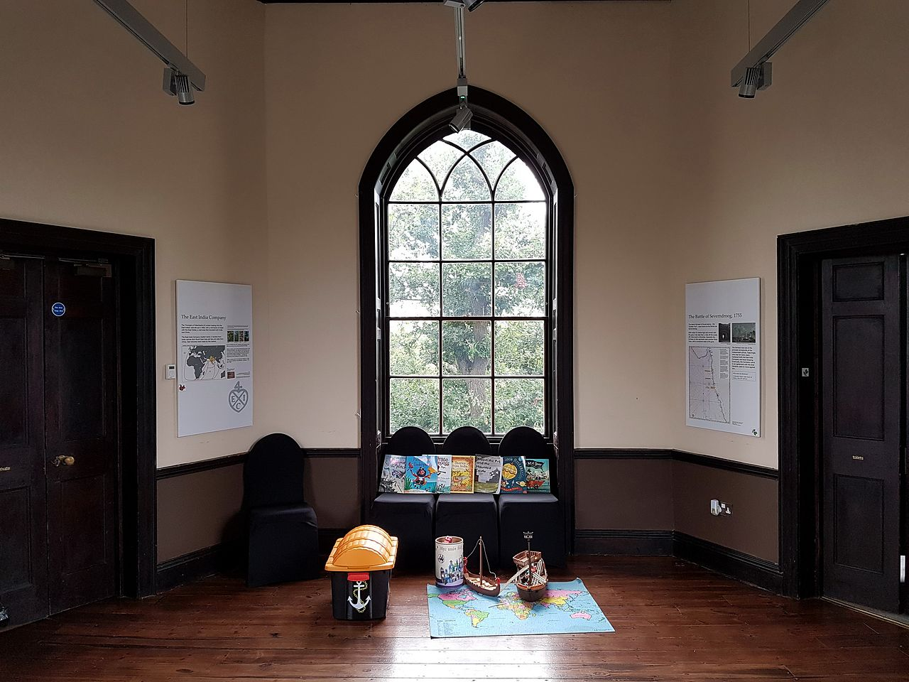 file:2016 severndroog castle, interior 09 - wikimedia commons