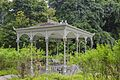 2016 Singapur, Ogrody botaniczne (392).jpg