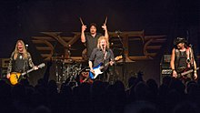 2016 Y&T - by 2eight - DSC7333.jpg