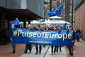 2017-03-19-Pulse of Europe Cologne-9811.jpg