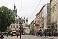 2017-05-25 Market Square, Lviv 10.jpg