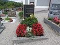 2017-09-10 Friedhof St. Georgen an der Leys (207).jpg