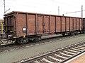 2017-09-21 (229) 31 54 5947 855-0 at Bahnhof Ybbs an der Donau.jpg