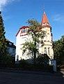 20170706 Stuttgart - Rottannenweg 31.jpg