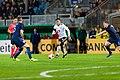 2017083212425 2017-03-24 Fussball U21 Deutschland vs England - Sven - 1D X - 0764 - DV3P7090 mod.jpg