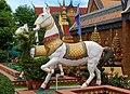 20171129 Wat Preah Prom Rath Siem Reap 6207 DxO.jpg