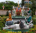 20171129 Wat Preah Prom Rath Siem Reap 6231 DxO.jpg