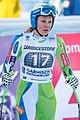 2017 Audi FIS Ski Weltcup Garmisch-Partenkirchen Damen - Ilka Stuhec - by 2eight - 8SC9916.jpg