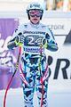 2017 Audi FIS Ski Weltcup Garmisch-Partenkirchen Damen - Ramona Siebenhofer - by 2eight - 8SC0141.jpg