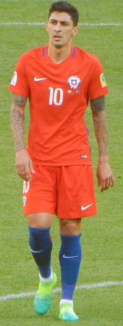2017 Confederation Cup - CHIAUS - Pablo Hernández.jpg