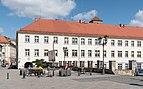 2017 I Liceum Ogólnokształcące w Kłodzku 3.jpg