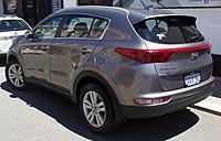 Superior Car Sales Yuba City