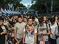 2017 Light Up Taiwan activity P1250791.jpg
