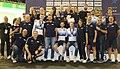 2017 UEC Track Elite European Championships 342.jpg