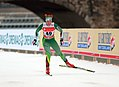 2018-01-13 FIS-Skiweltcup Dresden 2018 (Prolog Frauen) by Sandro Halank–149.jpg