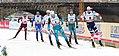2018-01-13 FIS-Skiweltcup Dresden 2018 (Viertelfinale Männer) by Sandro Halank–014.jpg