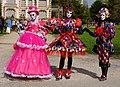 2018-04-15 11-13-59 carnaval-venitien-hericourt.jpg