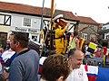 2018-08-01 Sheringham Carnival parade 2018, Wyndham Street, Sheringham (26).JPG