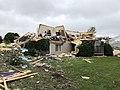 2018-09-20 EF2 tornado in Morristown (MN).jpg